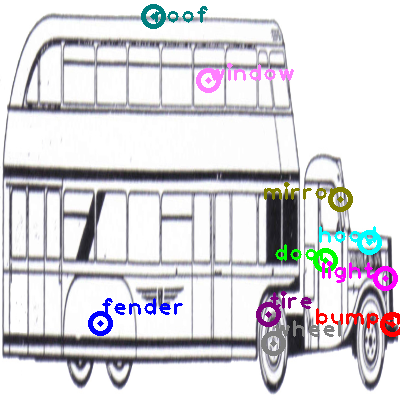 bus_0028.png