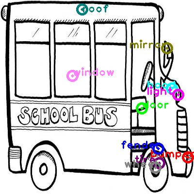 bus_0029.png