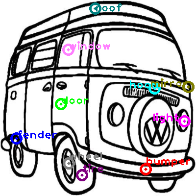 bus_0031.png