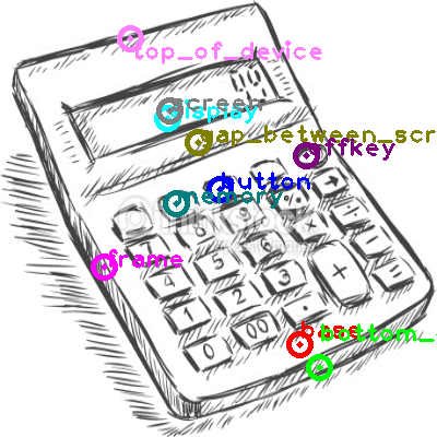 calculator_0004.png
