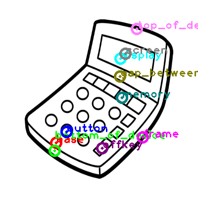 calculator_0005.png