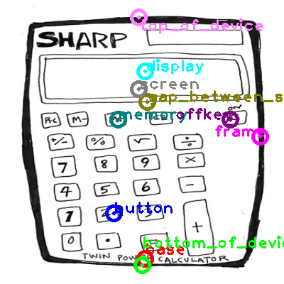 calculator_0006.png