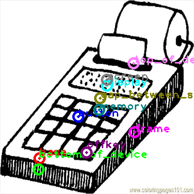 calculator_0008.png