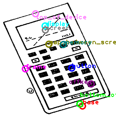 calculator_0009.png