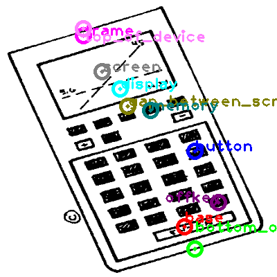 calculator_0010.png