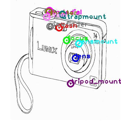 camera_0001.png