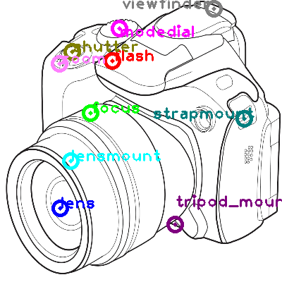 camera_0002.png
