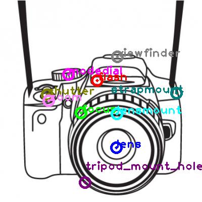 camera_0003.png