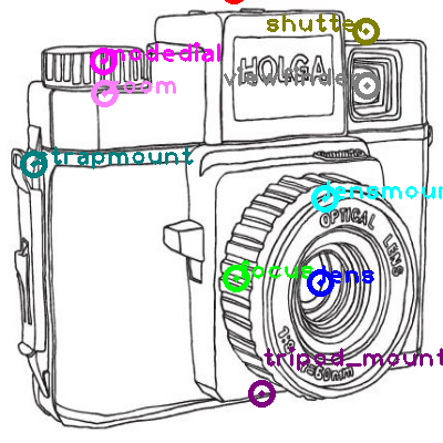 camera_0004.png