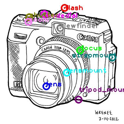 camera_0010.png