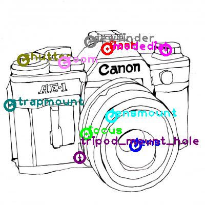 camera_0012.png