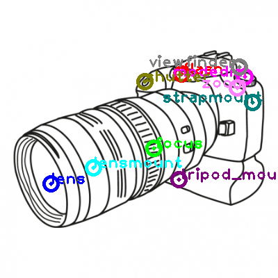 camera_0013.png