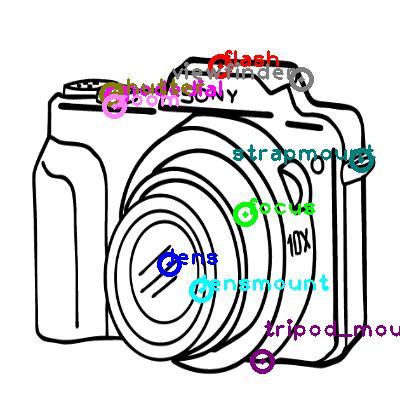 camera_0014.png