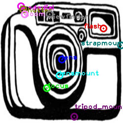 camera_0017.png