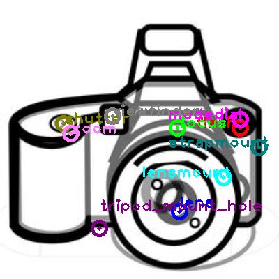 camera_0019.png
