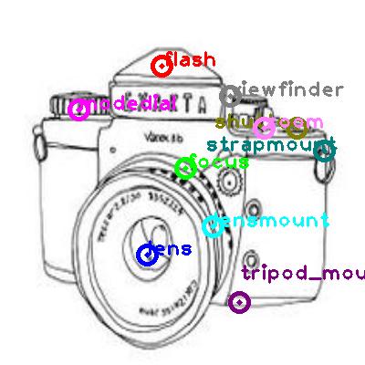 camera_0020.png