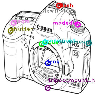 camera_0024.png