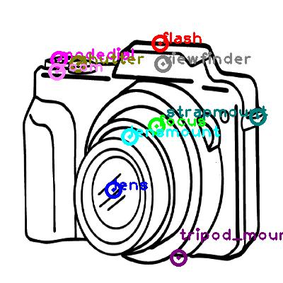 camera_0025.png