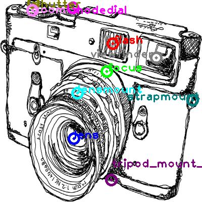 camera_0028.png