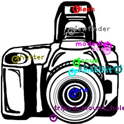 camera_0030.png