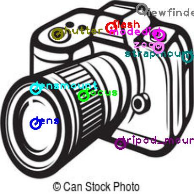 camera_0031.png