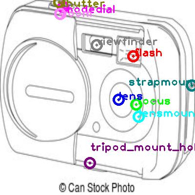 camera_0036.png