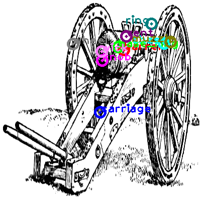 cannon_0009.png