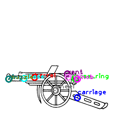 cannon_0011.png
