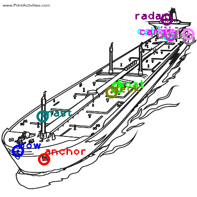 cargo-ship_0004.png