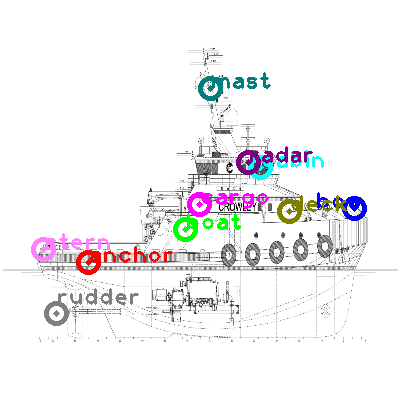 cargo-ship_0005.png