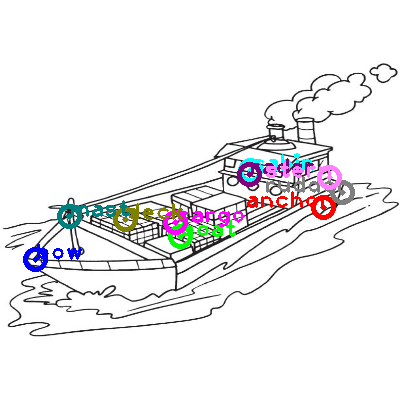 cargo-ship_0010.png