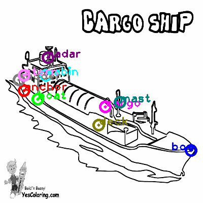 cargo-ship_0011.png