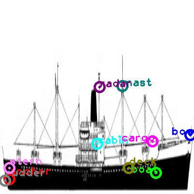 cargo-ship_0012.png