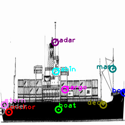 cargo-ship_0016.png