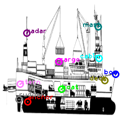 cargo-ship_0017.png