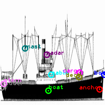 cargo-ship_0022.png