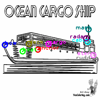 cargo-ship_0023.png