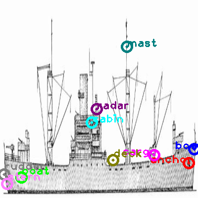 cargo-ship_0026.png
