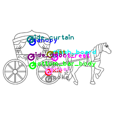 carriage_0000.png