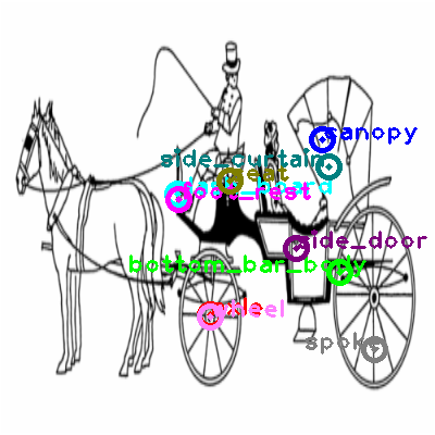 carriage_0001.png