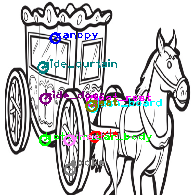 carriage_0002.png