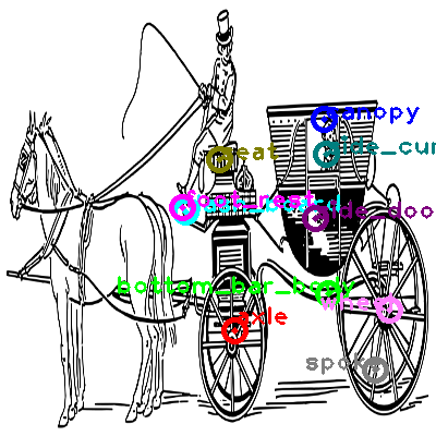 carriage_0003.png