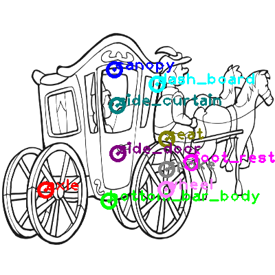 carriage_0004.png