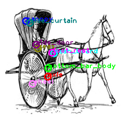 carriage_0005.png