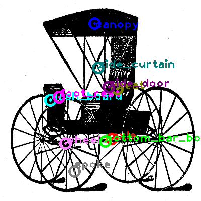 carriage_0006.png