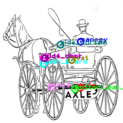 carriage_0007.png