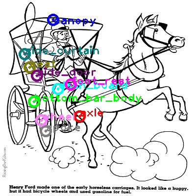 carriage_0008.png