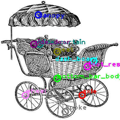 carriage_0009.png