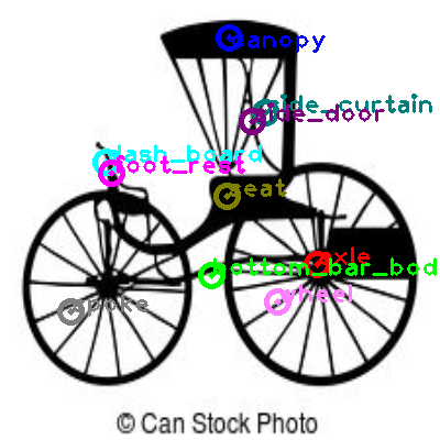 carriage_0010.png