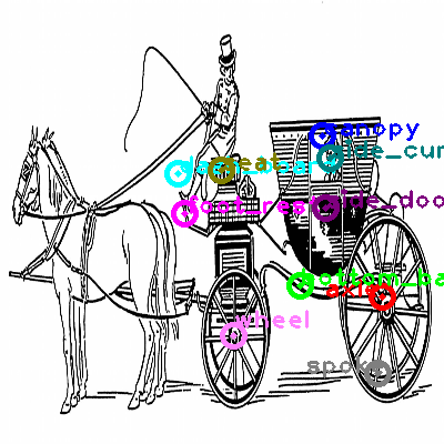 carriage_0011.png
